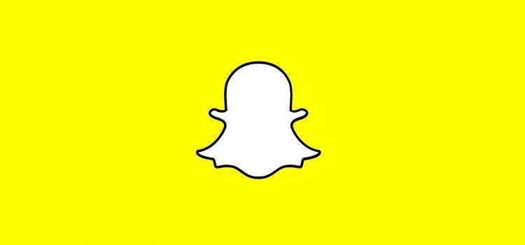 5 nasvetov za Snapchat marketing