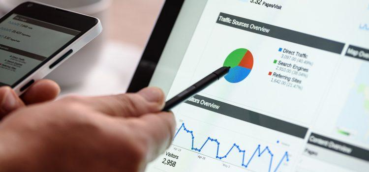 5 mitov o oglaševanju na Google, ki jim raje ne verjemite