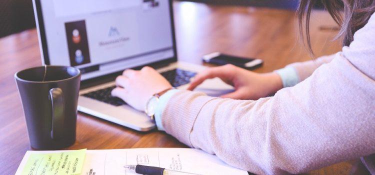 Je spletno oglaševanje sploh potrebno?