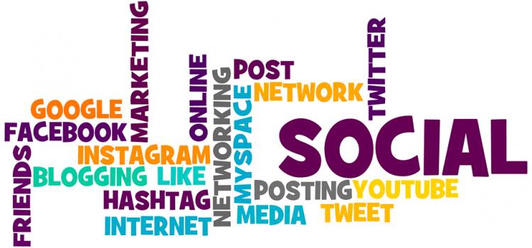 Katero družbeno omrežje je najbolj primerno za vaš posel