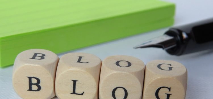 Kako napisati SEO članek v 4 korakih