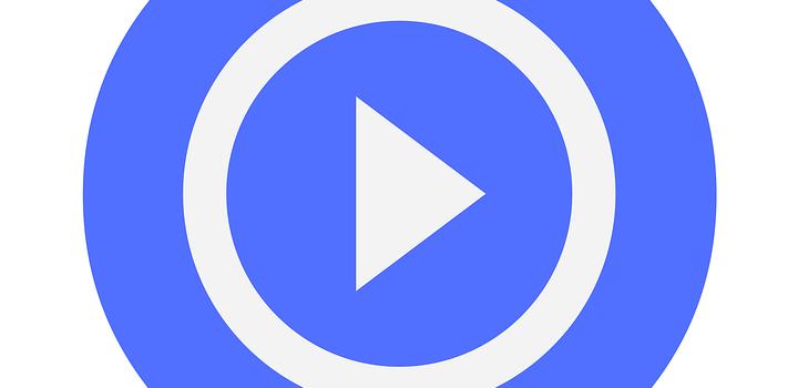 3 nasveti za izdelavo predstavitvenega videa