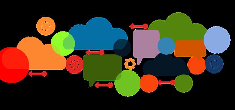 Kako se lotiti digitalnega komuniciranja v 3 korakih