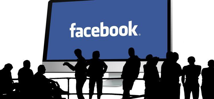 Facebook spreminja news feed: Kakšen bo vpliv na oglaševanje?