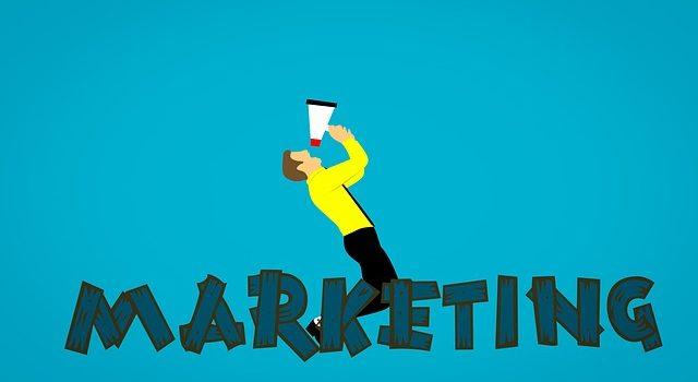 5 zlatih pravil marketinga