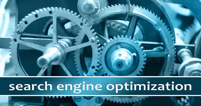 Optimizacija spletnih strani – pomemben del sodobnega marketinga
