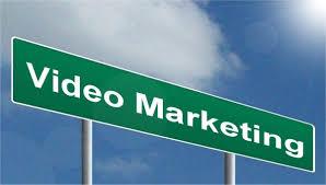 Spletni video oglasi – prihodnost oglaševanja?