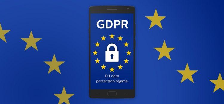 Katera podjetja bodo morala imeti pooblaščeno osebo za varstvo osebnih podatkov?