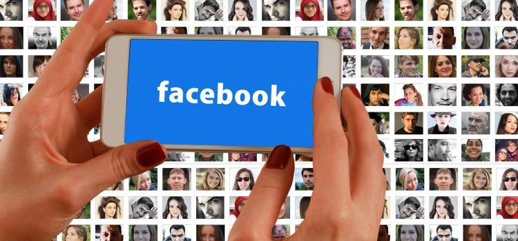 Facebookova ocena relevantnosti – merilo za uspešnost oglasa?