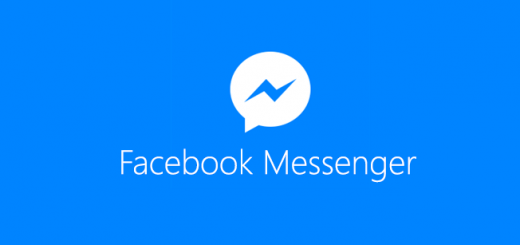 Poslužujte se Facebook Messenger marketinga