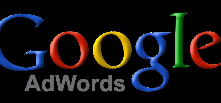 6 Napak, ki jih ne smete storiti pri Google AdWords oglaševanju