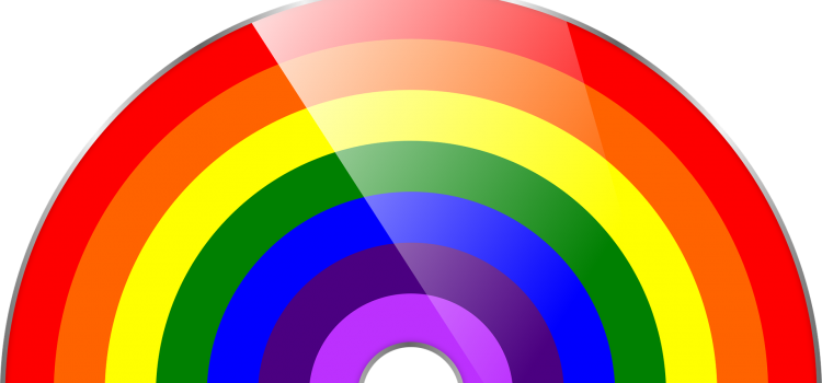 Katere barve uporabljati, da se bo povečala vaša prodaja?