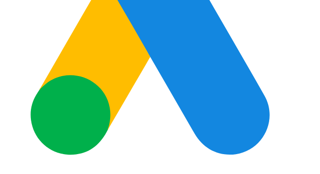 4 praktični nasveti za uporabo Google Ads-a