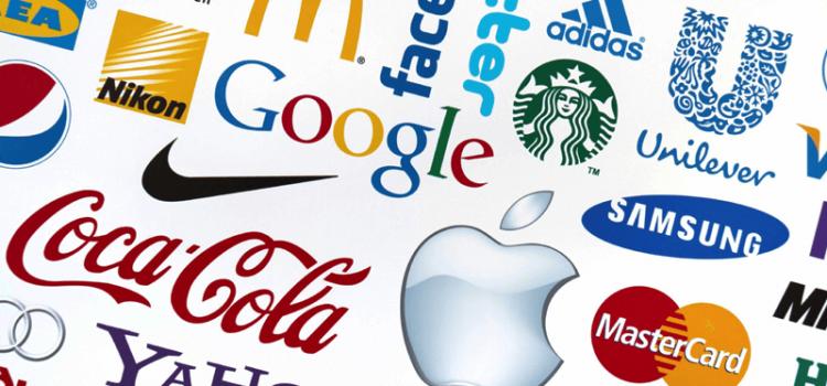 Vse kar potrebujete vedeti o registraciji blagovne znamke  v Sloveniji