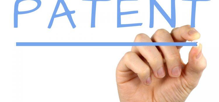 Kako zavarovati patent v tujini?